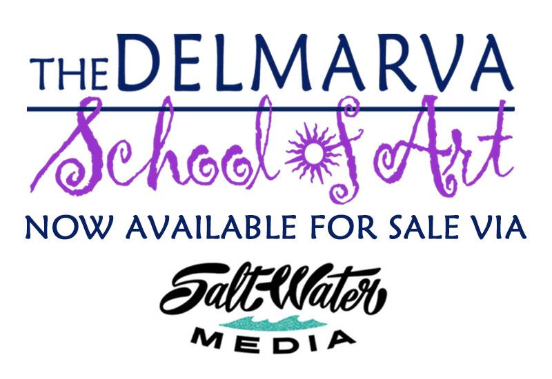 Delmarva School of Art